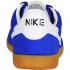 Zapatillas Nike Cheyenne OG para hombre - Azul - Talon