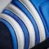Adidas NEO City Racer - Zapatillas de Hombre - Azul - Costado