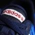 Adidas NEO City Racer - Zapatillas de Hombre - Azul - Lengueta
