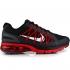 Nike Air Max Excellerate 3 - Zapatillas de Hombre - Negro