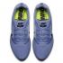 Nike Air Zoom Fly 2 - Zapatillas de Mujer - Azul - Superior