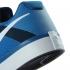 Nike SB Paul Rodriguez Citadel LR - Zapatillas Hombre - Azul - Talon
