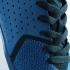 Nike SB Paul Rodriguez Citadel LR - Zapatillas Hombre - Azul - Zoom