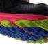 Nike Wild Trail - Zapatillas de Mujer - Negro - Zoom