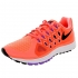 Nike Zoom Vomero 9 - Zapatillas de Mujer - Mango - Diagonal