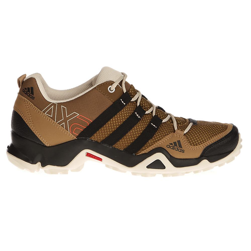 zapatillas adidas mujer ax2