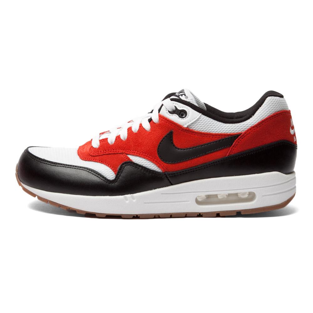 Nike Air Max 1 Essential Hombre