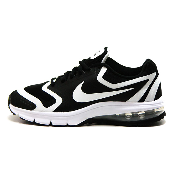 zapatillas nike air max premiere run