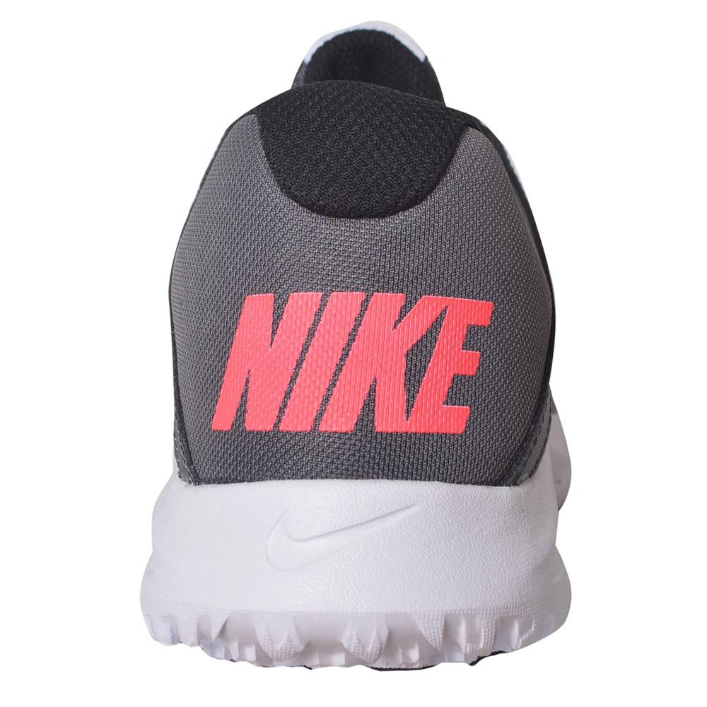 zapatillas nike cp max