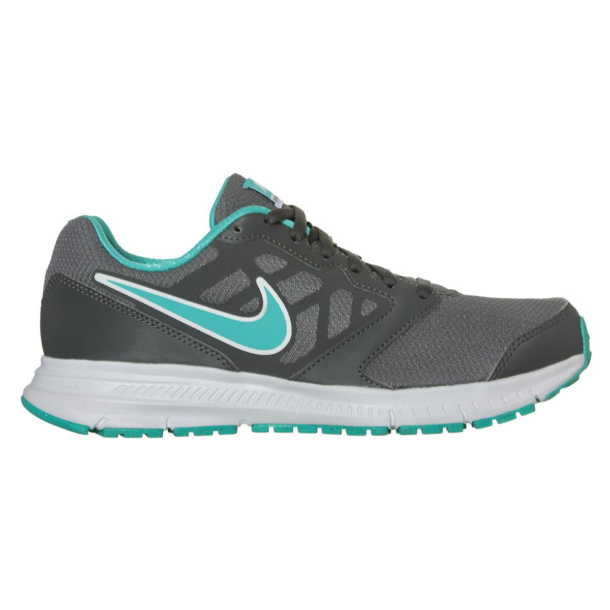 Zapatillas Nike Verdes Mujer