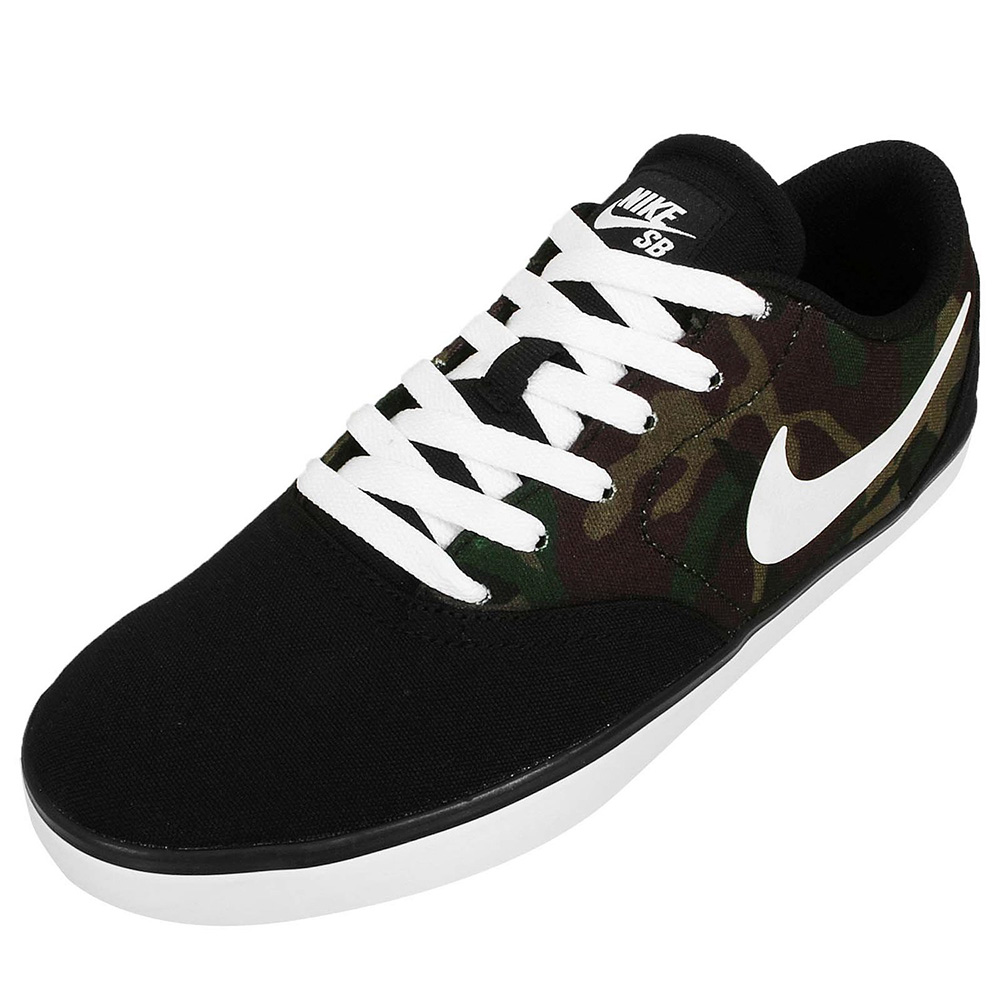 Nike Sb Hombre