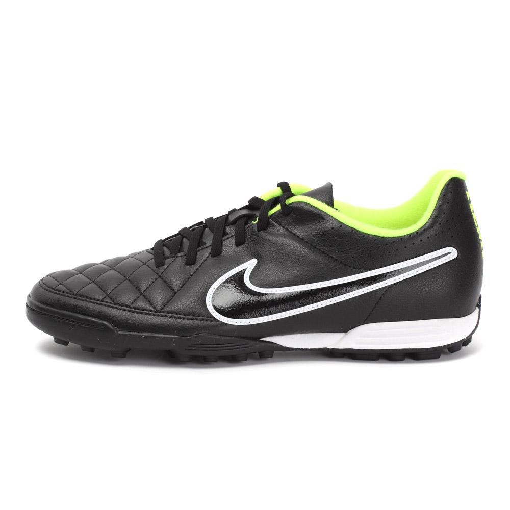Zapatillas Nike Tiempo