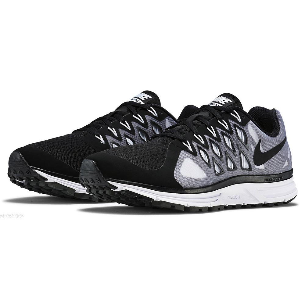 sale retailer c882e 148fe ... nike zoom vomero 9 zapatillas de hombre negro par  mayorista nike  hombres running zapatos nike air zoom vomero 10 ...