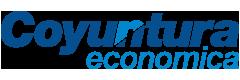Coyuntura Economica: Economia, Finanzas y Negocios