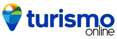 Turismo Online: Viajes, Vacaciones y Turismo